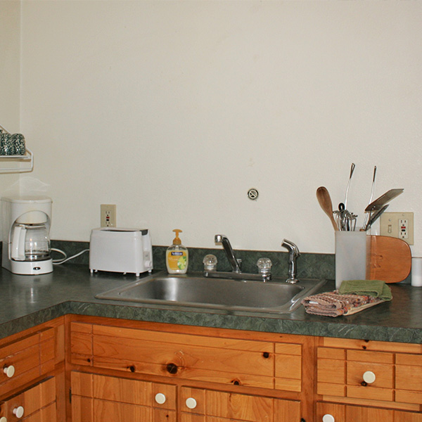 CinnBear_Kitchen_7103