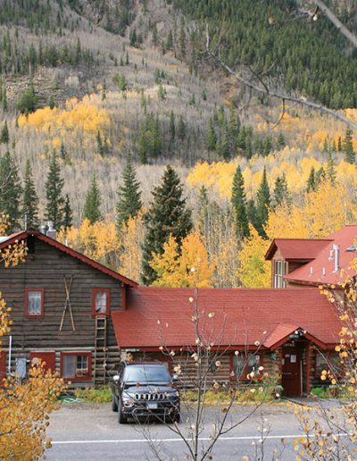 Mt_Elbert_Lodge_7037